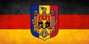 Почему для Молдовы важны отношения с Германией?