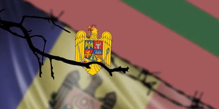 Фактор Румынии в приднестровском урегулировании