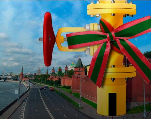 В отношениях Молдовы и России наступает час Х?