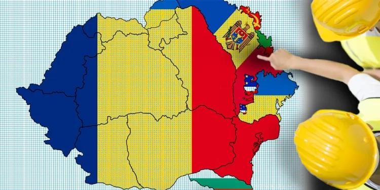 Румыния нацелилась стать главным оператором «новой Молдовы»