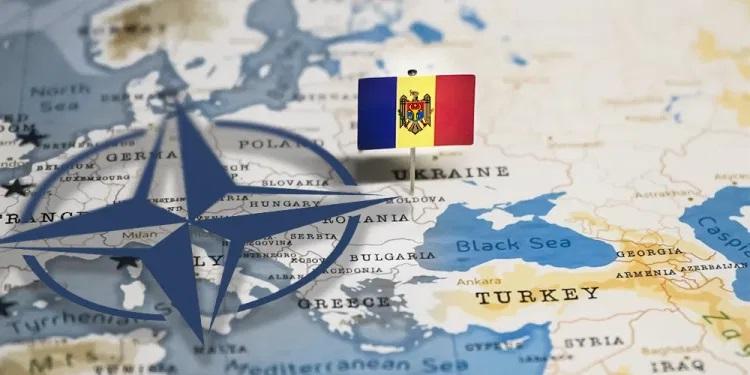 НАТО активно укрепляет восточные границы. Какую роль отведут Молдове?