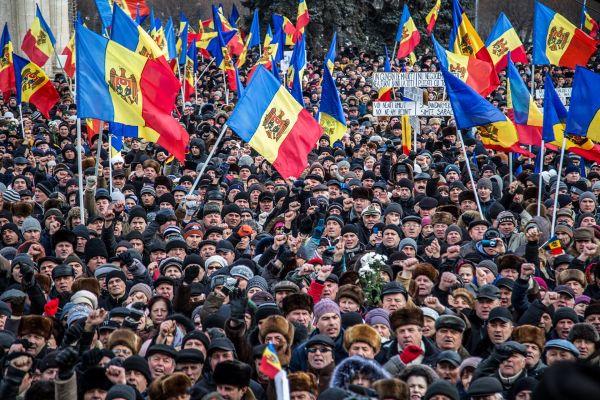 Прогноз неутешительный: в Молдове оценят масштабы потерь населения в последние годы