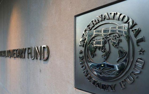 МВФ 3