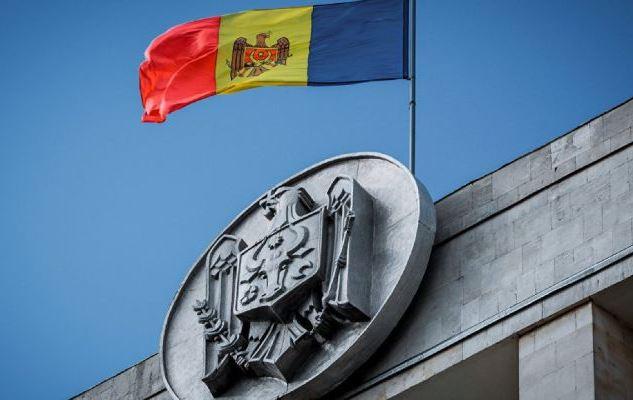 Правительство Молдовы