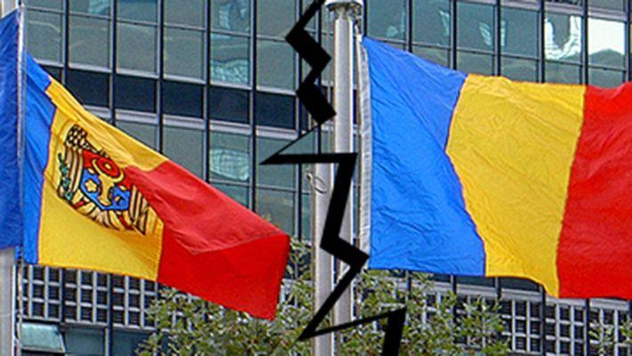 Кику сломал шаблон отношений между Румынией и Молдовой: политический скандал подхватывают иностранные СМИ и социальные сети