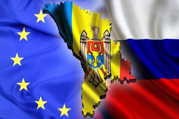 На что Молдова променяла российский рынок 6 лет назад?