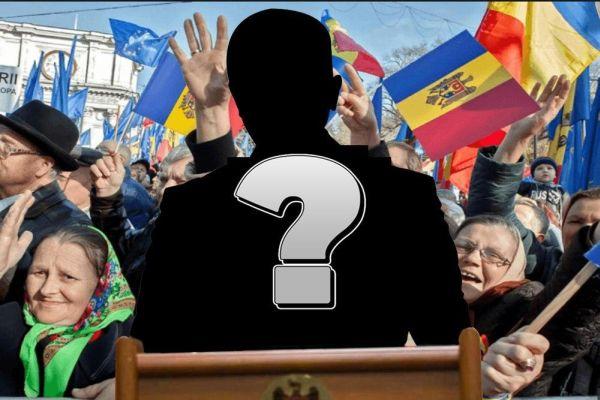 Два сценария для Молдавии: плохой и катастрофический