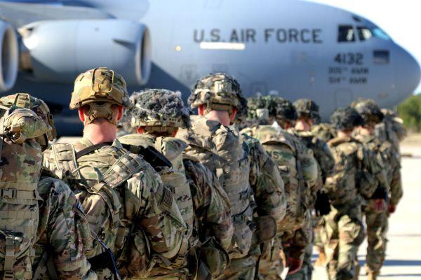 Румыния станет опорным пунктом НАТО