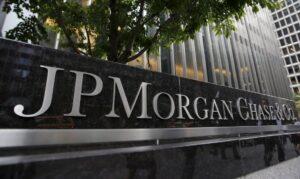Этот американский банк может стать во главе мира цифровых денег