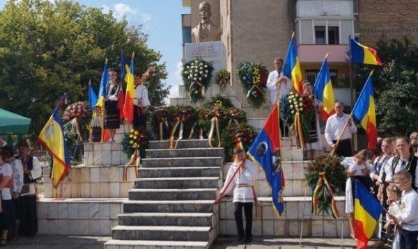 Румынские фашисты: из карателей в герои