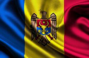 Молдаване не хотят больше жить в Молдавии