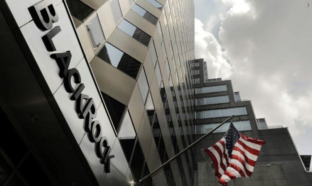 «Пандемия» и новая финансово-денежная архитектура США