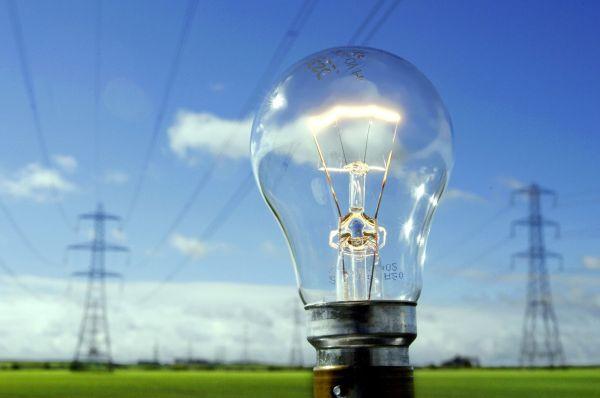 Молдова выбрала электроэнергию из Приднестровья, в Киеве возмутились