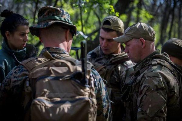 Румынские войска придут в украинскую Бессарабию