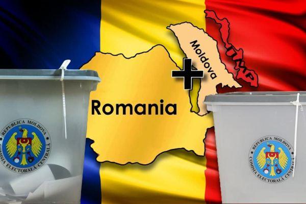 В Румынии напомнили – Молдавию можно потерять