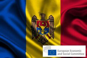 Ответственной за интеграцию Молдовы в ЕС назначена Румыния
