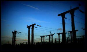 Британию накрыл энергетический кризис
