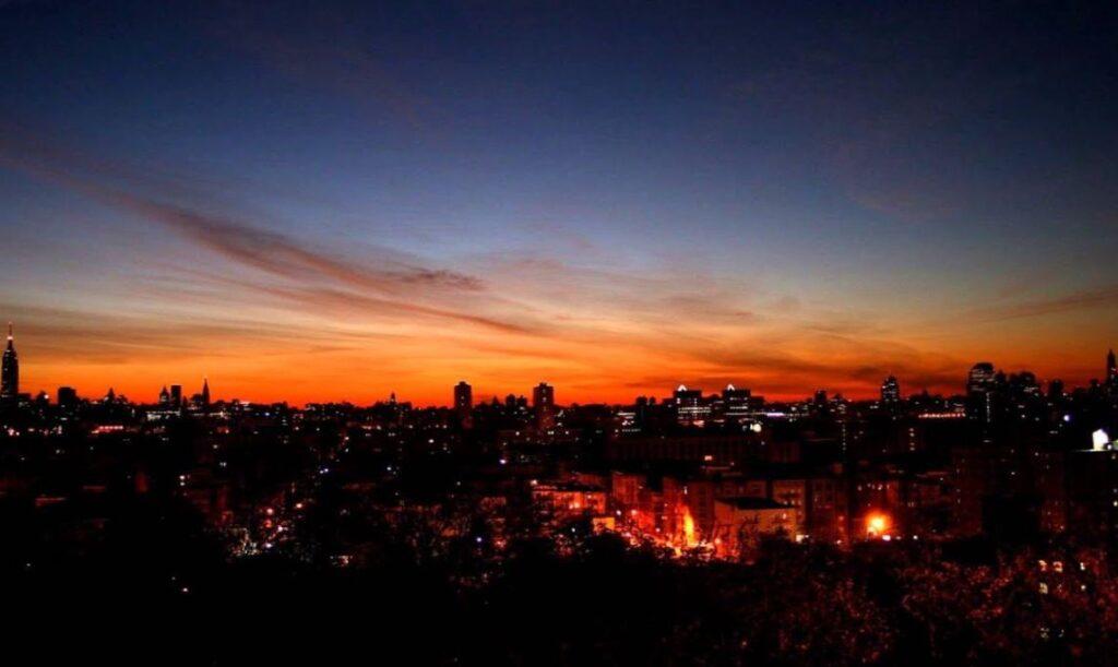 Геополитика энергетического кризиса в Ливане