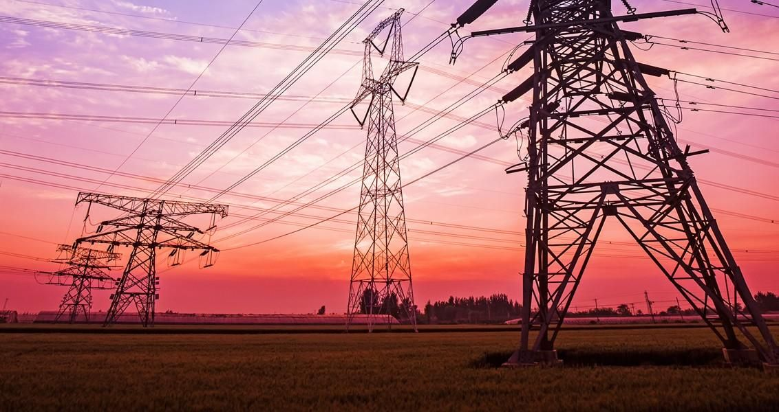Зловещая сказка об энергетическом переходе