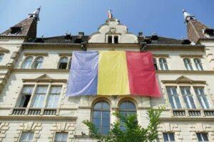 Евроскептиков в Румынии всё больше