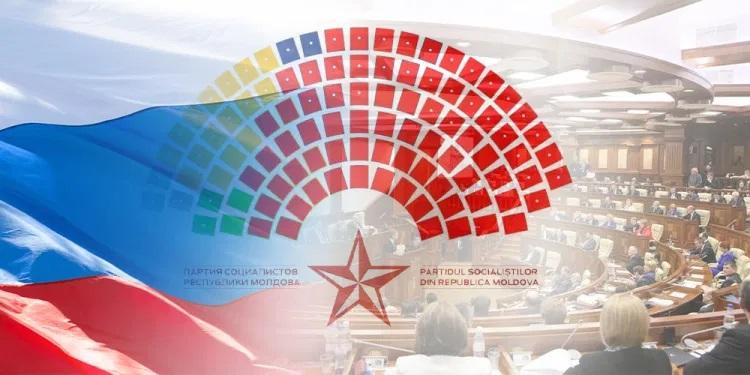 Выборы в Молдове и «российский фактор»