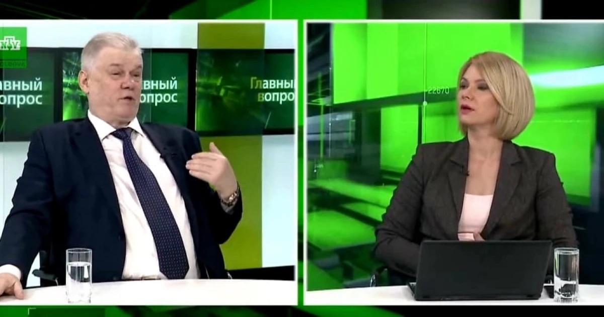 Президент Молдовы не понимает, какова ее роль - бывший судья ЕСПЧ