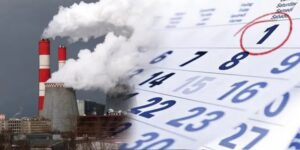 Молдова и третий энергопакет ЕС: история бесконечных отсрочек