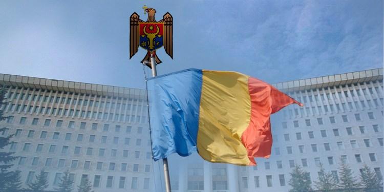 Перспективы молдо-румынского унионизма сквозь призму парламентских выборов
