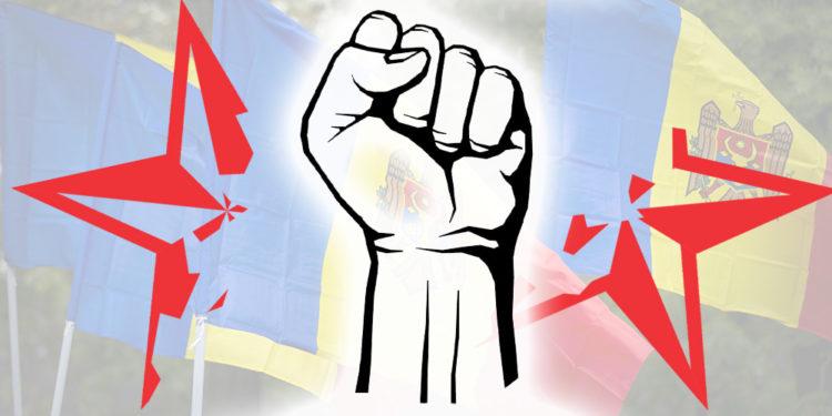 Угроза хаоса: Молдову ждёт очередная революция?