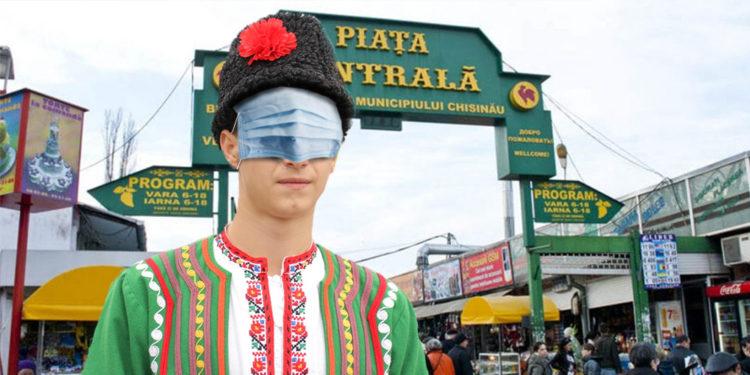 Молдова в ожидании новой волны