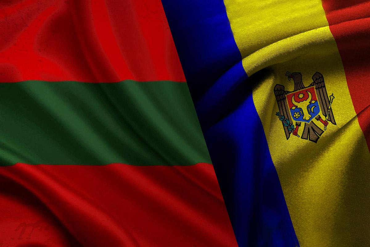 Приднестровские документы больше недействительны в Молдове