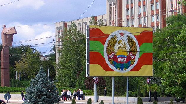 Приднестровье: возможен ли «геополитический разворот»?