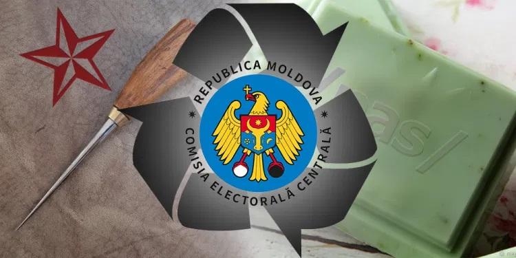 «Тупик молдавской политики». Есть ли смысл проводить досрочные выборы?