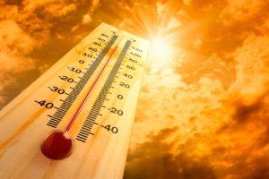 Температура -рекорд1