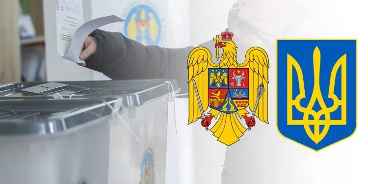Украина и Румыния наращивают сотрудничество. Чего ждать Молдове?