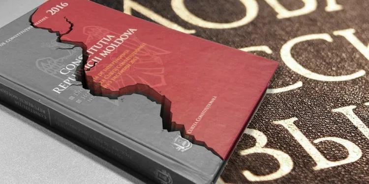 Решение Конституционного суда: удар по русскому языку или молдавской государственности?