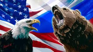 The National Interest ( США): Использование США силы и принуждения против  России могут привести к концу человеческой цивилизации