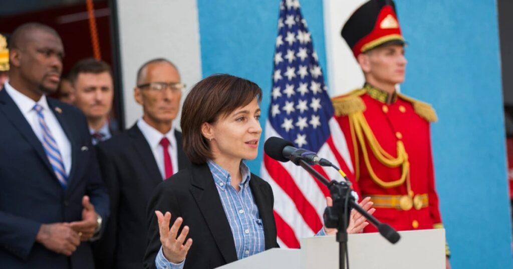 """Кто пытается """"разморозить"""" приднестровский конфликт"""