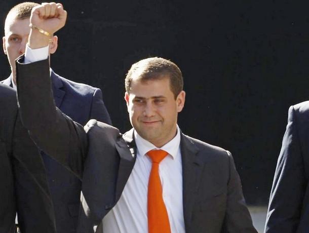 Вскоре Илан Шор станет премьер-министром Республики Молдова, утверждает депутат парламента Марина Таубер
