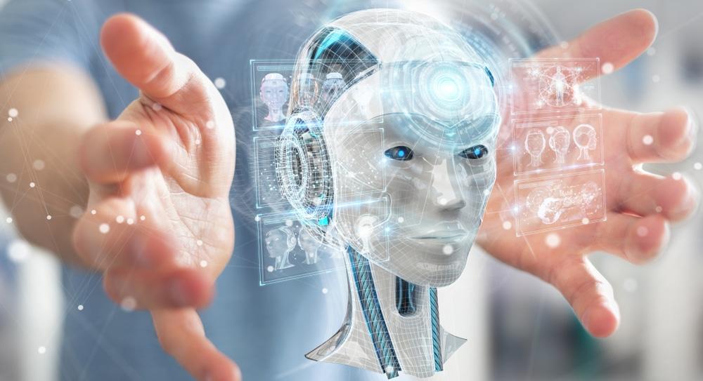 У человечества нет никаких шансов контролировать сверхразумный искусственный интеллект - ученые