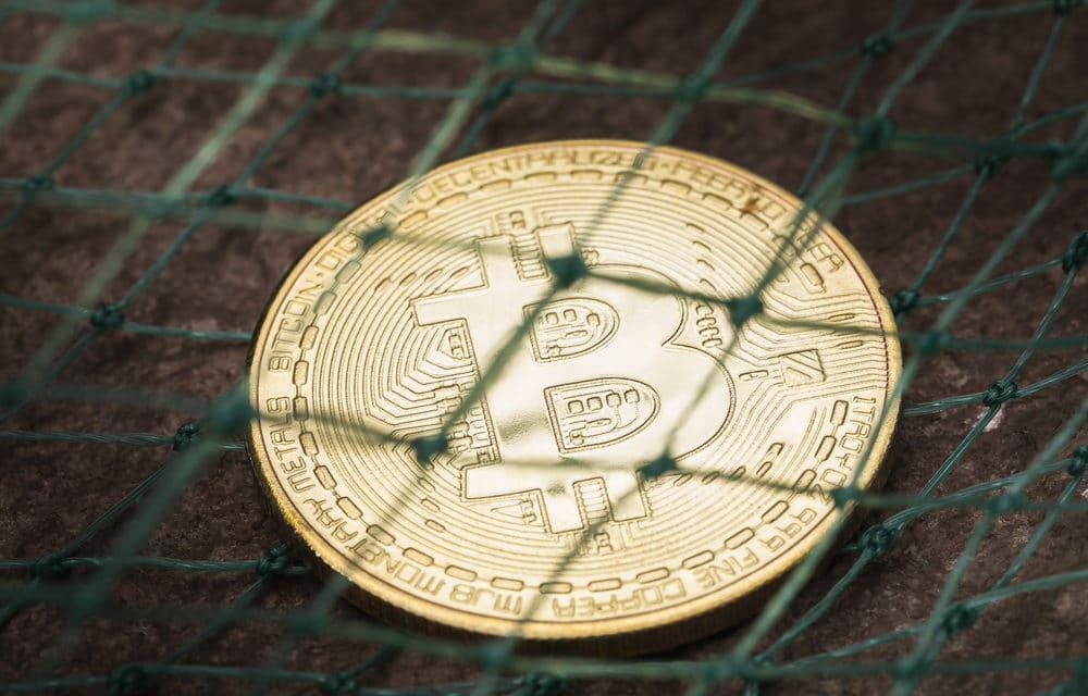 Тайна биткоина: 20 000 машин для майнинга криптовалют, поддерживаемых таинственными покровителями, только что были отправлены в Россию