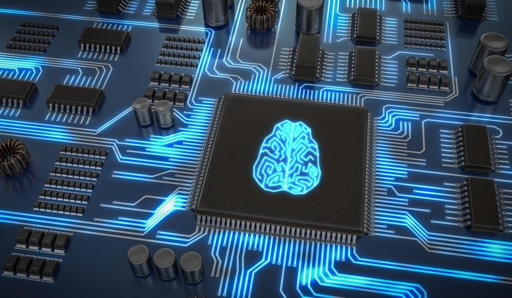 Музыка с доставкой непосредственно в мозг: Илон Маск  раскрывает возможности  чипа Neuralink