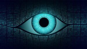 Ваш телефон шпионит за вами, и компании генерируют секретные данные, которые используются против вас