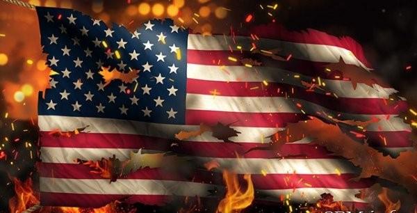 США 1