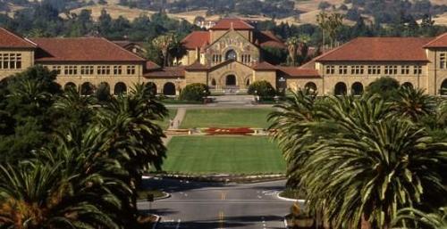 Исследование Стэнфордского университета:  блокировки не могут остановить распространение  COVID