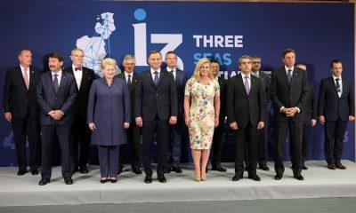 Встреча молдавского и украинского лидеров была скоординированным действием  против России - западный эксперт
