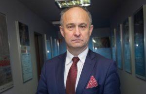 Польский профессор