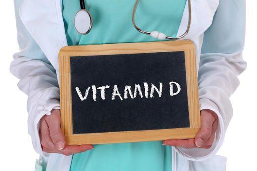 Витамин D определяет тяжесть заболевания COVID-19: исследователи призывают правительство изменить рекомендации