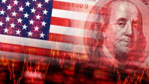 Полвека назад был оглашён судебный приговор всей банковской системе США, который держат в тайне